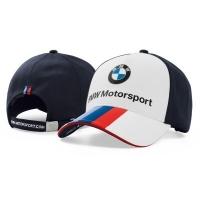 Бейсболка Motorsport Fan 2017 80162446452