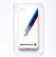 Чехол для Apple iPhone 7 BMW Motorsport Design 2017 80282447959