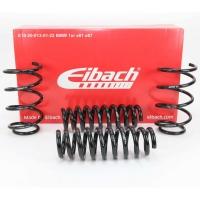 ПРУЖИНЫ EIBACH PRO-KIT BMW 1 E87/E81/E82/E88