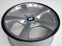 Комплект оригинальных литых дисков Spoke 179