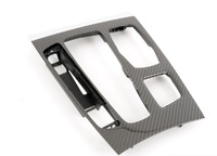 M Performance Карбоновая накладка консоли для BMW X5 F15