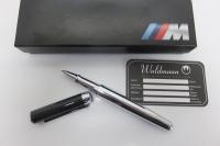 Роликовая чернильная ручка BMW M 80242217299