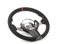 Рулевое колесо M Performance II без дисплея