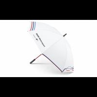 Зонт-трость BMW Motorsport 80232285874