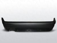 БАМПЕР ЗАДНИЙ BMW E36 СТИЛЬ М3 М Пакет ZTBM01