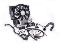 Система охлаждения Performance Power 11122157665