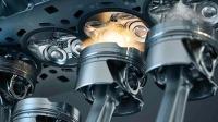 Комплект M Performance Power and Sound BMW G30 11122444214