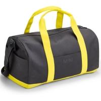 Спортивная сумка MINI