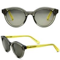 Солнцезащитные очки MINI Panto