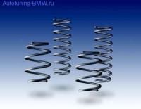 Пружины подвески для BMW F12/F13 6-серия