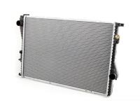 Радиатор системы охлаждения
