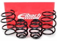 Пружины Eibach для MINI F56