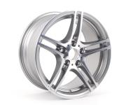 Легкосплавные диски BMW Performance 313