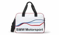 BMW Motorsport спортивная сумка 80222285880