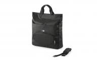 Наплечная сумка BMW M 80222410941