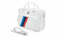 BMW Motorsport сумка Heritage 80222445947