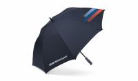 Зонт - трость BMW Motorsport 80232446460