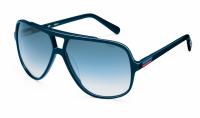 Солнцезащитные очки BMW Motorsport 80252445944