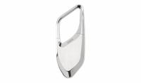 Брелок для ключей BMW Design 80272411127