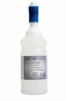 AdBlue Diesel Exhaust Fluid 83190441139