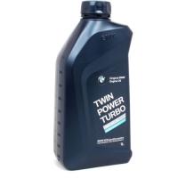 TWINPOWER TURBO LONGLIFE-04 SAE 5W-30