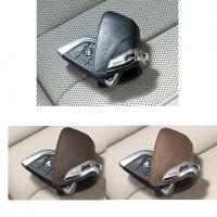 Футляр для ключа BMW F15, F16, F48, G11, G12