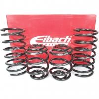 Комплект пружин с занижением Eibach Pro Kit E30