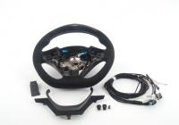 Рулевое колесо M Performance с дисплеем 32302230187