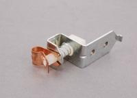 Выключатель лампы стояночного тормоза