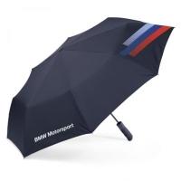Зонт складной BMW Motorsport 80232446461